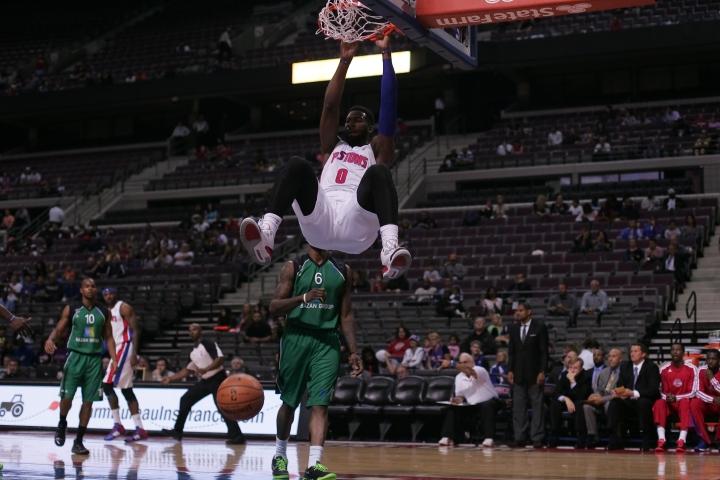 Pistons-Haifa-Oct8-13a-13