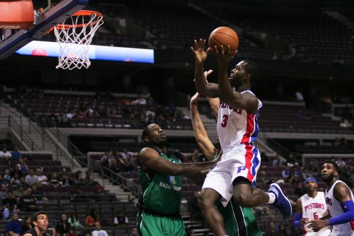 Pistons-Haifa-Oct8-13c-14
