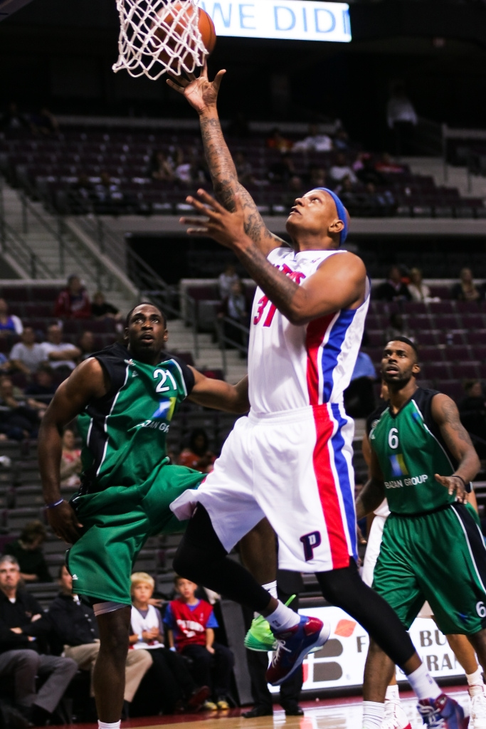 Pistons-Haifa-Oct8-13c-20
