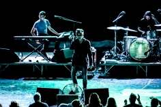 2017-7-18 Violent Femmes and Echo and the Bunnymen at Meadowbrook - LOW RES Brian Sevald-2
