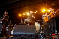 2017-7-18 Violent Femmes and Echo and the Bunnymen at Meadowbrook - LOW RES Brian Sevald-26