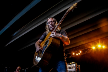 2017-7-18 Violent Femmes and Echo and the Bunnymen at Meadowbrook - LOW RES Brian Sevald-32