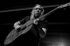 2017-7-18 Violent Femmes and Echo and the Bunnymen at Meadowbrook - LOW RES Brian Sevald-40