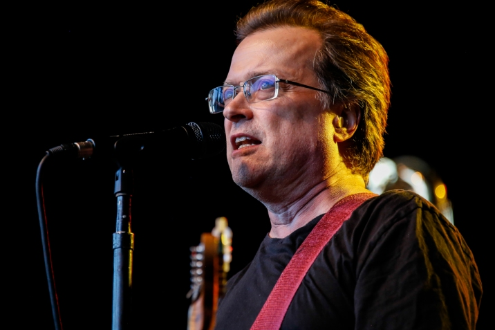 2017-7-18 Violent Femmes and Echo and the Bunnymen at Meadowbrook - LOW RES Brian Sevald-61