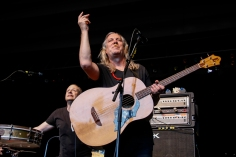2017-7-18 Violent Femmes and Echo and the Bunnymen at Meadowbrook - LOW RES Brian Sevald-84