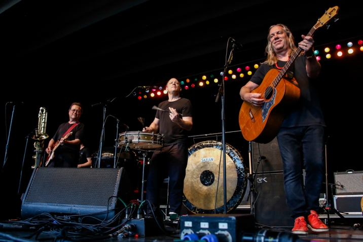 2017-7-18 Violent Femmes and Echo and the Bunnymen at Meadowbrook - LOW RES Brian Sevald-88