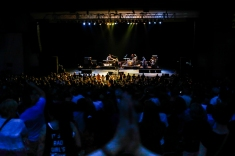 2017-7-18 Violent Femmes and Echo and the Bunnymen at Meadowbrook - LOW RES Brian Sevald-92