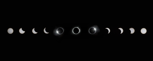 EclipseCompositeVerII