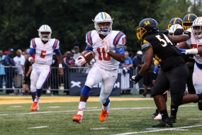 2018-08-25 East Saint Louis Football LOW RES -2