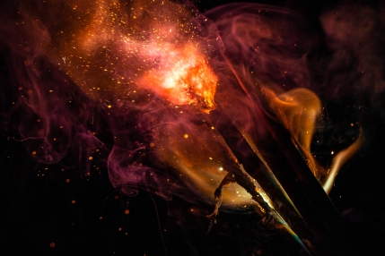 2019-07-04 Fireworks Edited Social Post-4